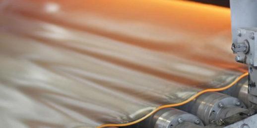Ducatt_Solarglas_Belgien