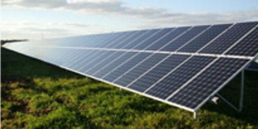 Jinko_Solar_solarpark