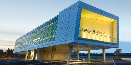 SMA_solar_academy