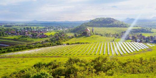 Solarpark_Tschechien_Q_Photon_Energy