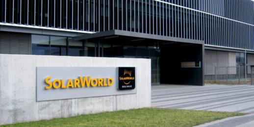 Solarworld__Modulwerk_Arnstadt