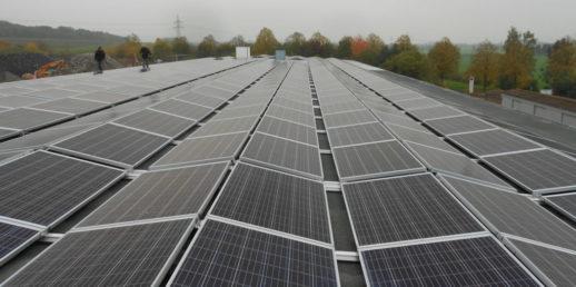 Wirsol_Dachanlage_PV-Photovoltaik
