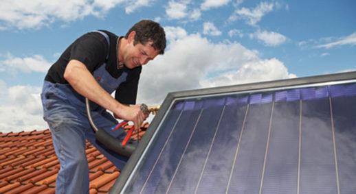 solararbeiter_iBart