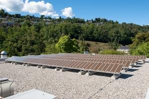солнечные электростанции_Швейцария