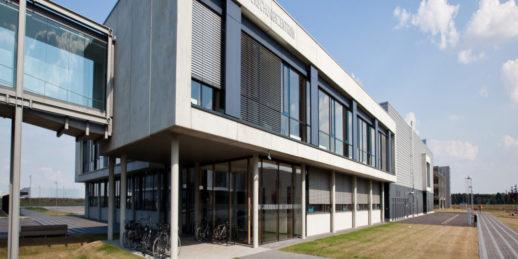 Hanwha_Q-Cells_Forschungszentrum_Bitterfeld_Wolfen_Deutschland