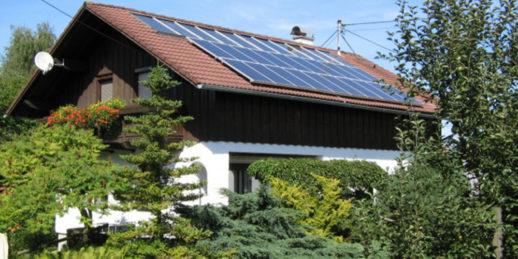 Oesterreich_Photovoltaik_Dachanlage_Mea_Solar