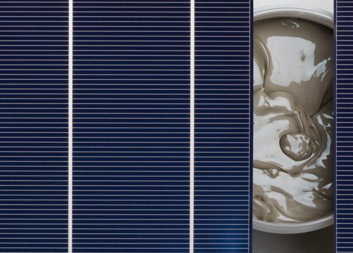 Solar-cell_paste-jar_collage-e1498216540964-1024x511
