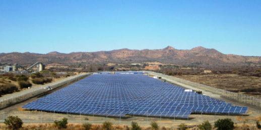 Suedafrika_Juwi_Solarpark