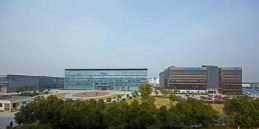 Trina_Solar-Standort_China