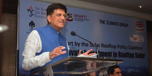 indien_minister_energie