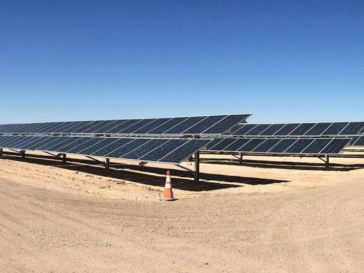 iron-horse-solar