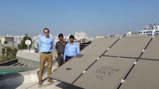 solar-pollution