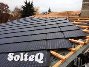 solteq-solardach