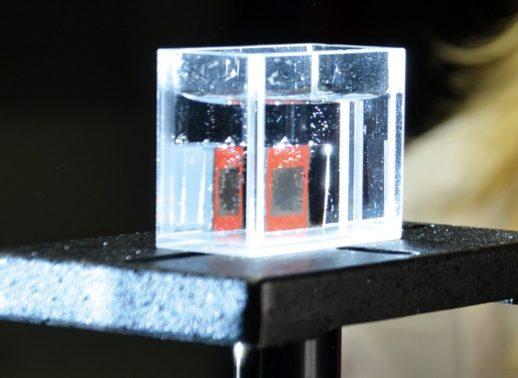 wasserstoff-solarzelle