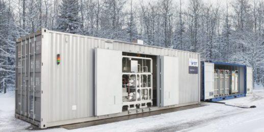 2017_103_Power-to-Liquid-200-Liter-Sprit-aus-Solarstrom-und-dem-Kohlenstoffdioxid-der-Umgebungsluft