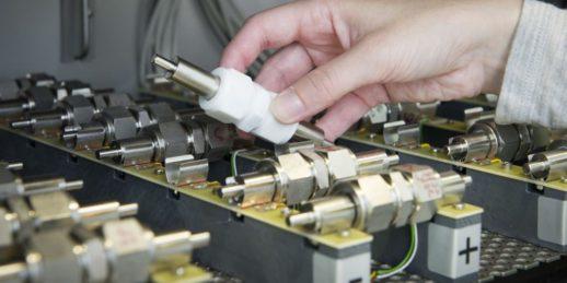 Batterieforschungszentrum-1024x512