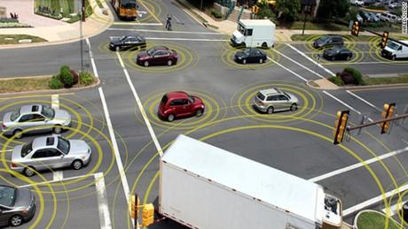 Bis-2040-machen-selbstfahrende-Autos-75-Prozent-des-Verkehrs-aus