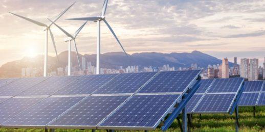 Conda_photovoltaik_windkraft_pv_wind_berge_stadt-1024x512