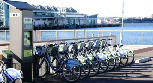 E-Bike_Ladestation_SanDiego_ginton