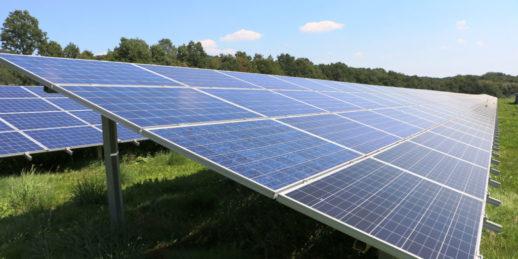 Eon_Solarpark_Deutschland-1024x512