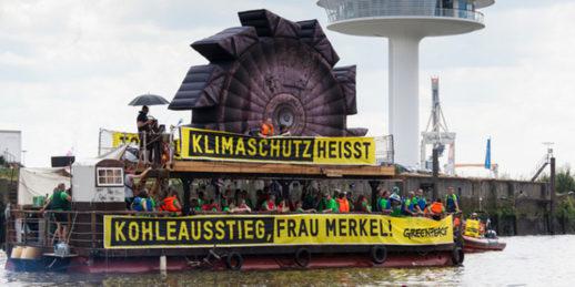 Greenpeace_Protest_G20_Hamburg_Kohleausstieg