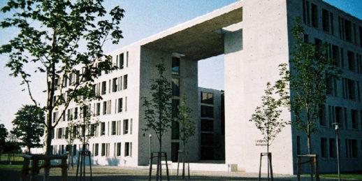Landgericht_Frankfurt_Oder
