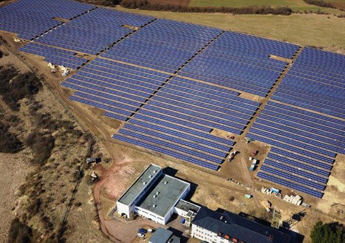 Maxsolar_Solarpark_Deutschland