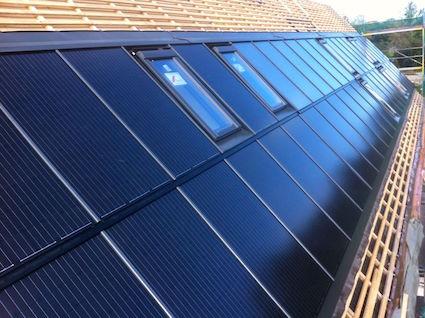 Solardach_hartmann_energietechnik_kleiner