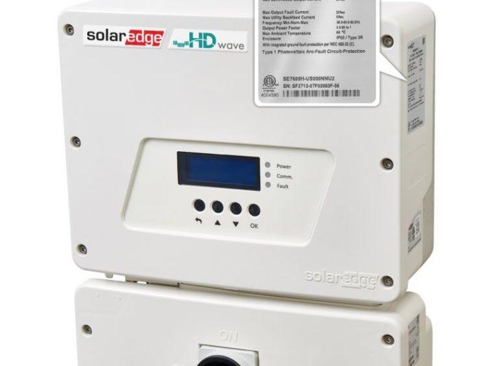 Solaredge_Grid_support_Utility_Interactive_Inverter_750_1024_80_s