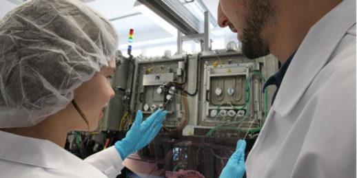 Solarstromforschung_HZB_Berlin_CIGS-Duennschicht