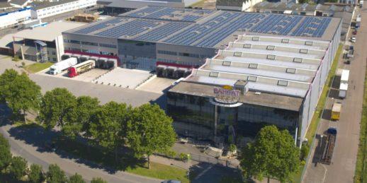Wirsol_Dachanlage_Baktat_Photovoltaik_Dach-1024x512
