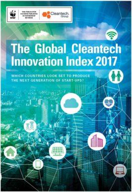 cleantech2017-1