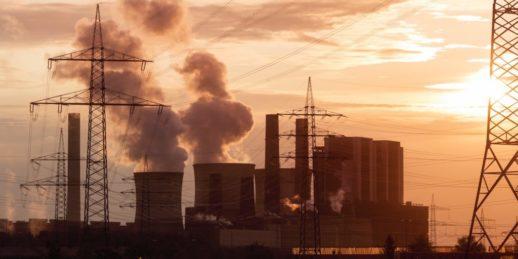 kraftwerk_weisweiler_kohle_strom_mast_strommast-1024x512