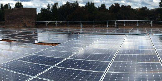 photon_energy_australien_dach_photovoltaik