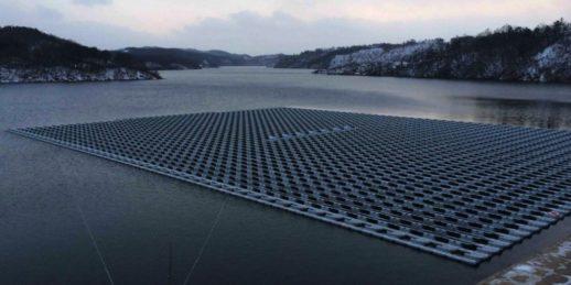 schwimmende-photovoltaik_suedkorea_see_wasser-1024x512