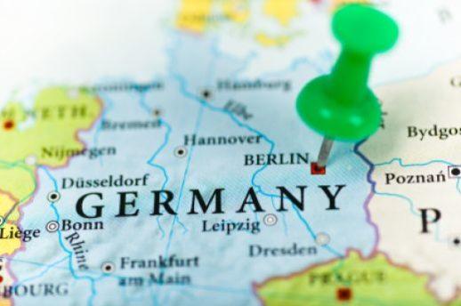 зеленый тариф в Германии