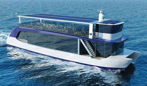 Mit-dem-Solarschiff-nach-Duesseldorf_ArtikelQuer