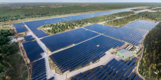 SMA_technology_solarpark_templin_photovoltaik_PV_anlage-1024x512