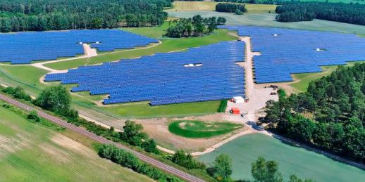 Solarpark_Spreegas_Gasag_Brandenburg_Deutschland_Ausschreibung_2017 (1)