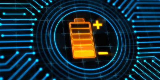 batterie-speicher-symbolbild-vernetzung_D3Damon_iStock
