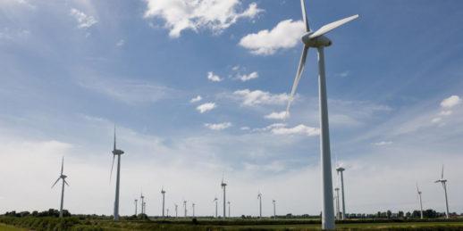 ABB_Windkraftanlagen-1024x512