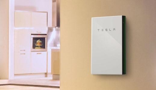 Tesla-Powerwall-2-Deutschland-740x425