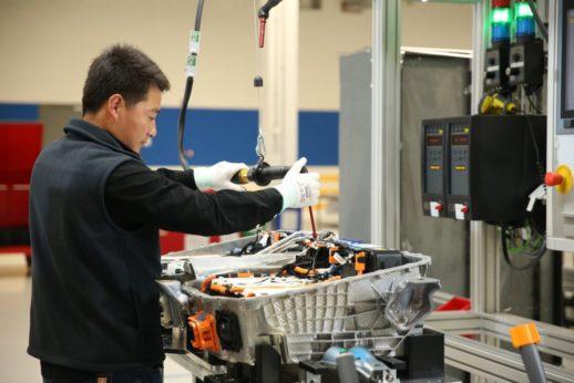 BMW_Batteriefabrik_Brilliance-1024x683
