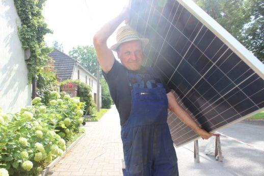 GreenpeaceEnergy_Lausitz2-1024x683