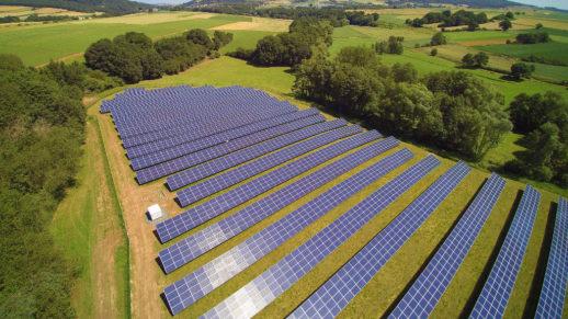 750-kw-anlage-ibc-solar-web-pv_NzkyMDMxWg