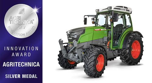 Fendt_E-Traktor01