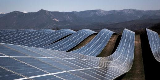 Siemens_Solarpark_Anlagenplanung-1024x512