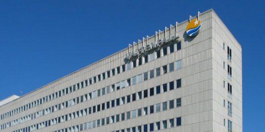 Vattenfall_Stockholm_Q_Wikimedia_Jonas_Bergsten-1024x512