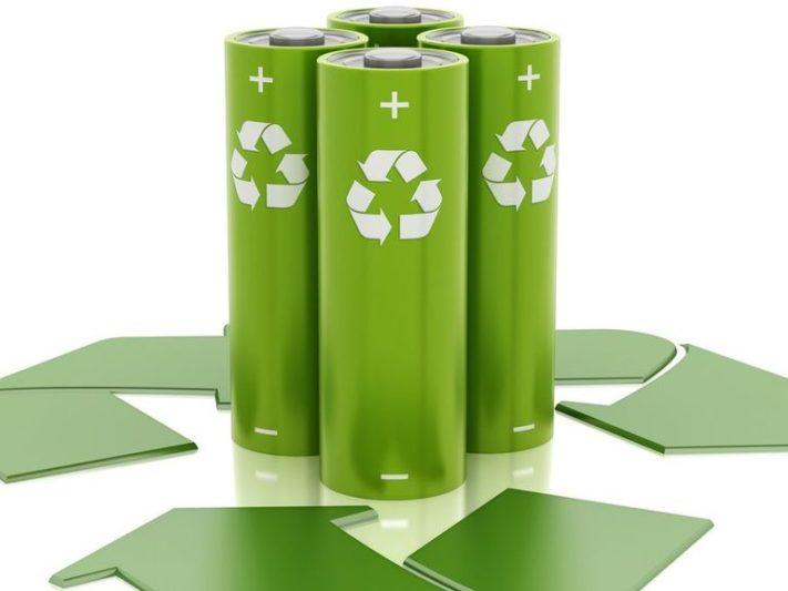 bmz-recycling-16-9_NzkyMTM3Wg