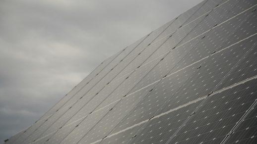 solar-betrug-nuernberg-100~_v-img__16__9__l_-1dc0e8f74459dd04c91a0d45af4972b9069f1135